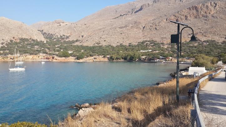 khalki beach .jpg