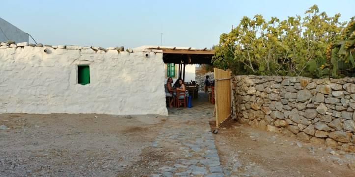 Levitha Island (1)