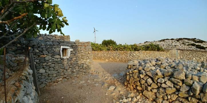 Levitha Island (2)