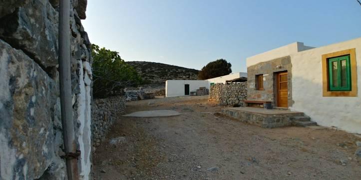 Levitha Island (4)